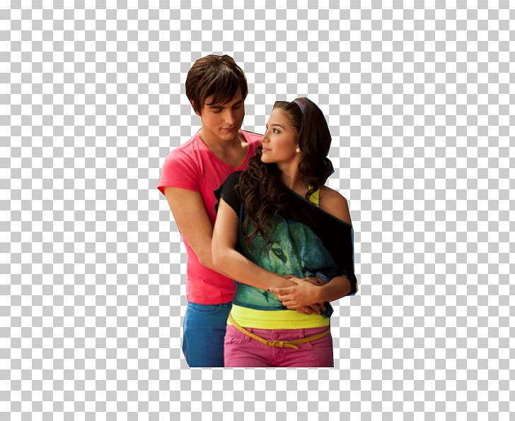 Colombia Telenovela TeleVideo Woman PNG, Clipart, Abdomen
