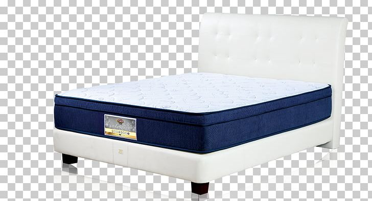 Bed Frame Box-spring Mattress Comfort PNG, Clipart, Alc Tech M Sdn Bhd, Angle, Bed, Bed Frame, Boxspring Free PNG Download