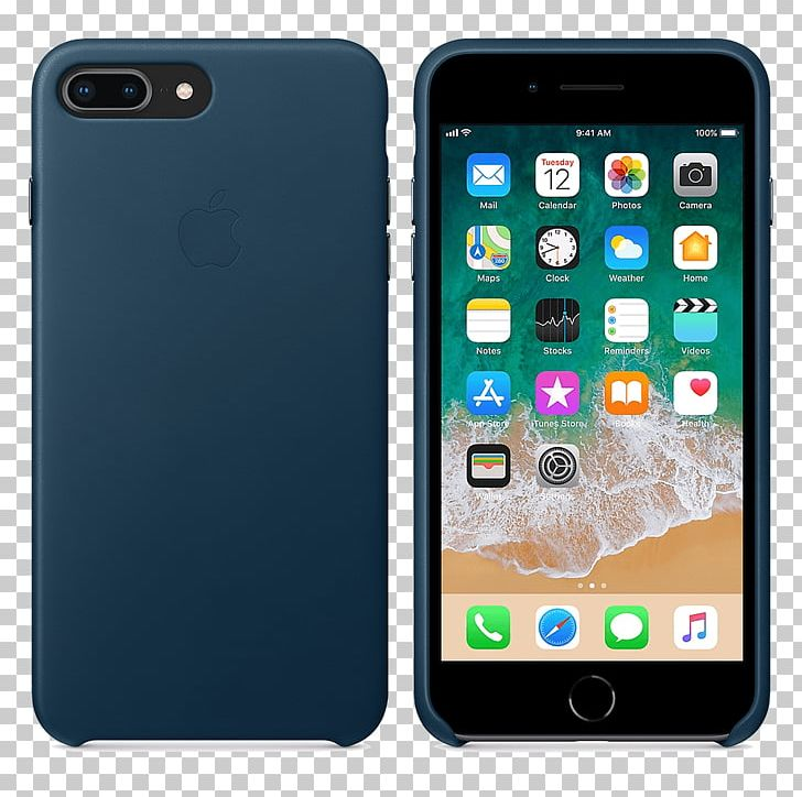 Apple IPhone 8 Plus Apple IPhone 7 Plus IPhone X Apple Pencil Mobile Phone Accessories PNG, Clipart, Apple, Apple Iph, Apple Iphone 7 Plus, Apple Iphone 8 Plus, Fruit Nut Free PNG Download