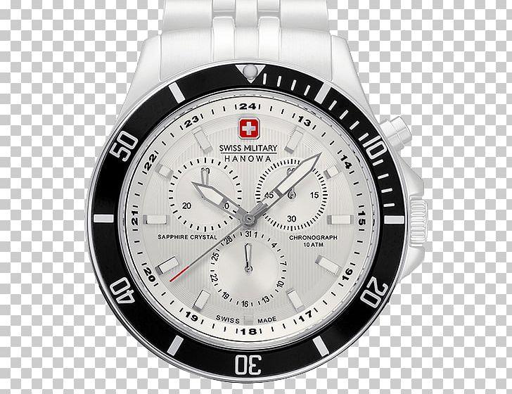 Switzerland Hanowa Rolex Submariner Watch Military PNG, Clipart, Brand, Chronograph, Hanowa, Invicta Watch Group, Luneta Free PNG Download
