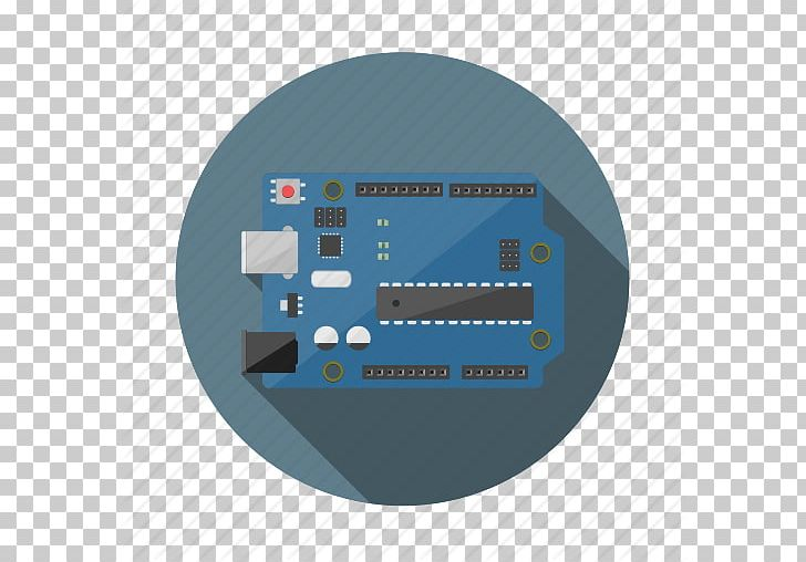 Arduino Electronics Microcontroller Electronic Component Android Application Package PNG, Clipart, Android, Android Application Package, Arduino, Atmel Avr, Brand Free PNG Download