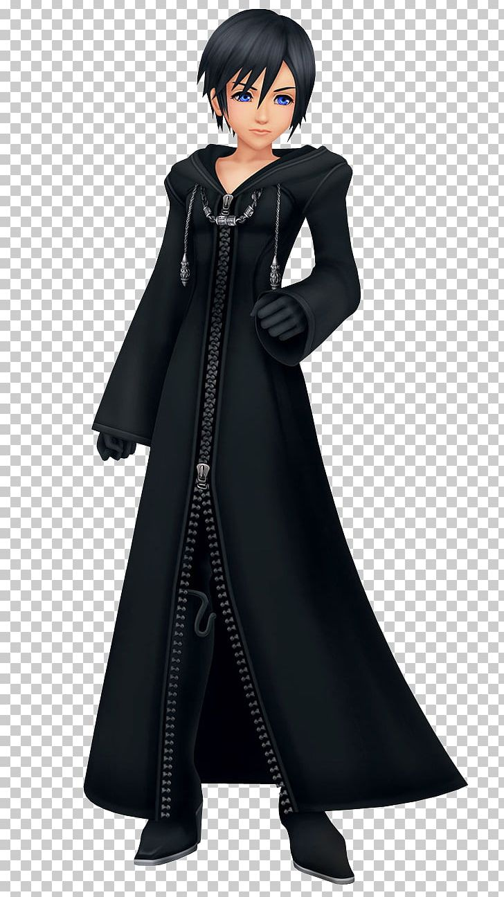 Kingdom Hearts 358/2 Days Kingdom Hearts Birth By Sleep Kingdom Hearts II Kingdom Hearts Coded PNG, Clipart, Action Figure, Black, Celebrities, Fictional Character, Figurine Free PNG Download