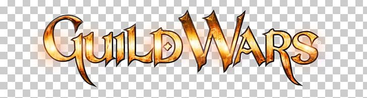 Guild Wars: Eye Of The North Guild Wars Nightfall Guild Wars