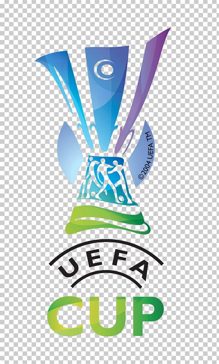 uefa europa league uefa champions league 2007 uefa cup final uefa super cup uefa cup winners uefa europa league uefa champions