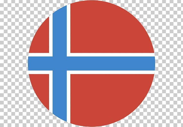 Flag Of Norway Norwegian National Flag PNG, Clipart, Area, Brand, Circle, Coinbase, Ethereum Free PNG Download