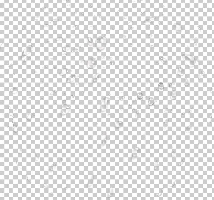 Drop Portable Network Graphics Water Transparency PNG, Clipart, Angle, Area, Black And White, Circle, Condensation Free PNG Download