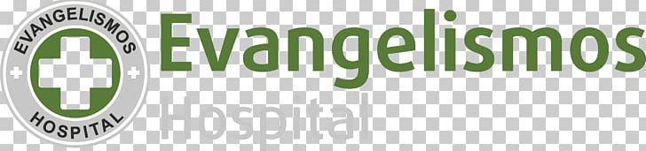 Evangelismos Private Hospital Allegheny Health Network St