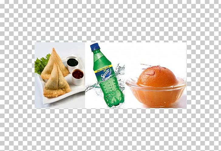 Samosa Gulab Jamun Fizzy Drinks Punjabi Cuisine Fast Food PNG