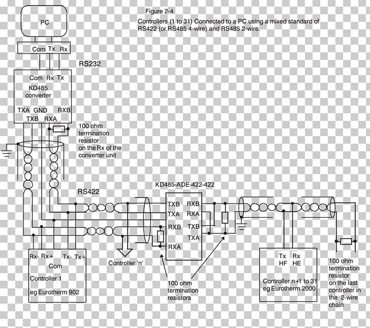 free download rx series wiring diagram wiring diagram home Free Honda Wiring Diagram