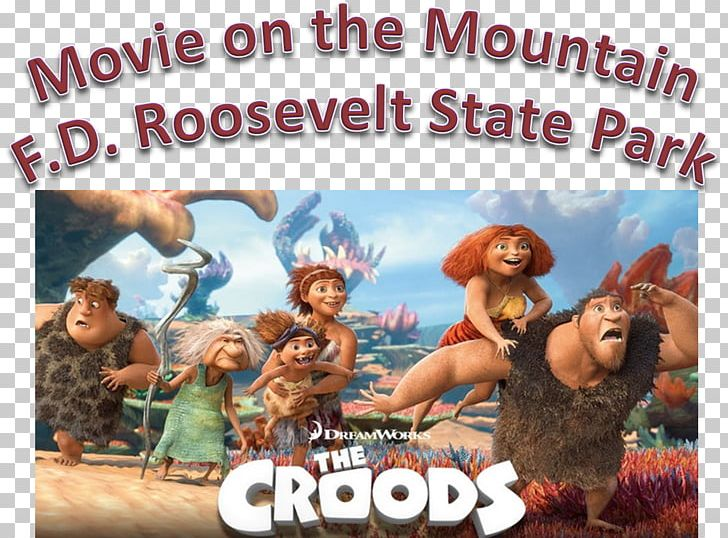 Animated Film DreamWorks Animation Grug The Croods PNG, Clipart, Advertising, Animated Film, Caveman, Comedy, Croods Free PNG Download
