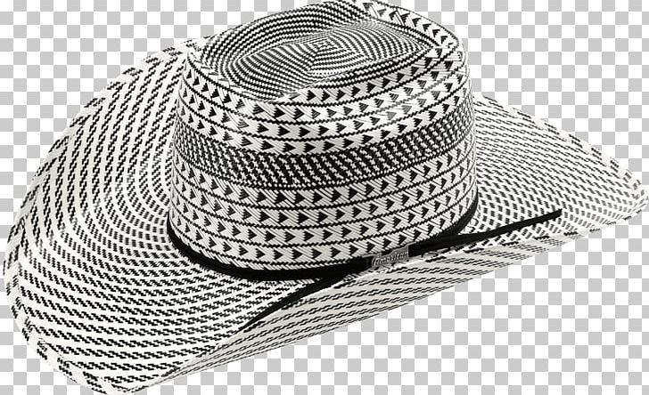 e1fcebbc American Hat Company Cowboy Hat Straw Hat PNG, Clipart, American Hat Company,  Black And White, ...