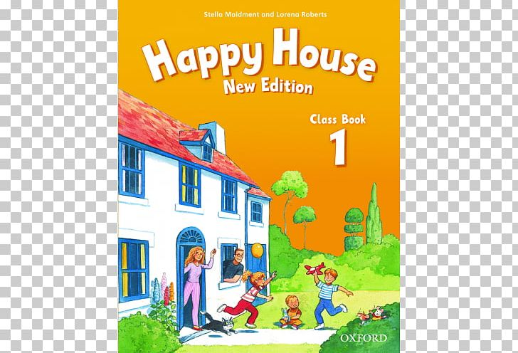 happy street 2 new edition teachers book download free
