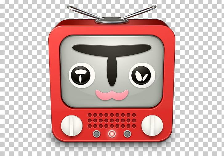 Small Appliance Toaster Illustration PNG, Clipart, Android, Child, Childrens Television Series, Computer Icons, Download Free PNG Download