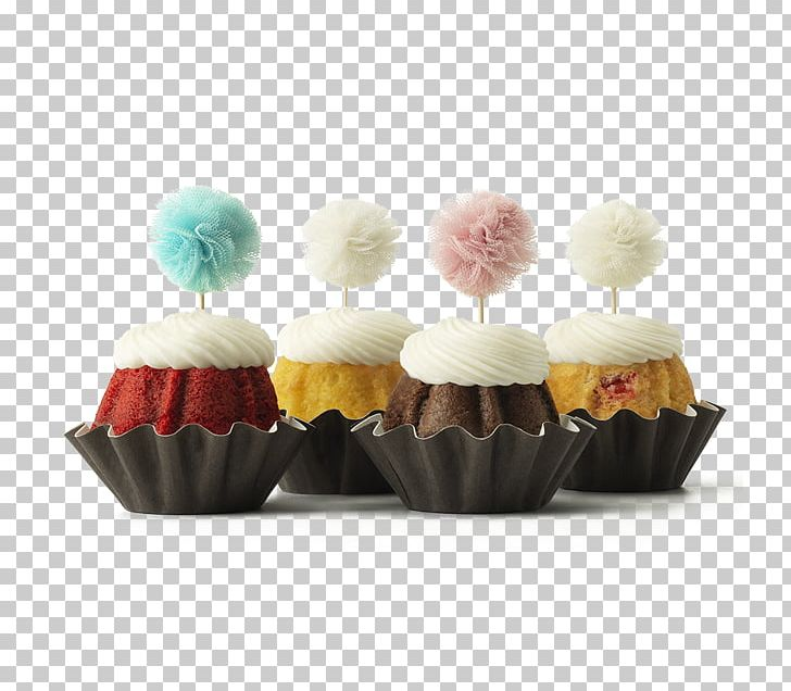 Cupcake Petit Four Muffin PNG, Clipart, Cake, Cupcake, Dessert, Food, Muffin Free PNG Download