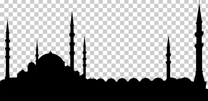Badshahi Mosque Sheikh Zayed Mosque Al-Masjid An-Nabawi Sultan Qaboos Grand Mosque PNG, Clipart, Almasjid Annabawi, Architecture, Badshahi Mosque, Black And White, Building Free PNG Download
