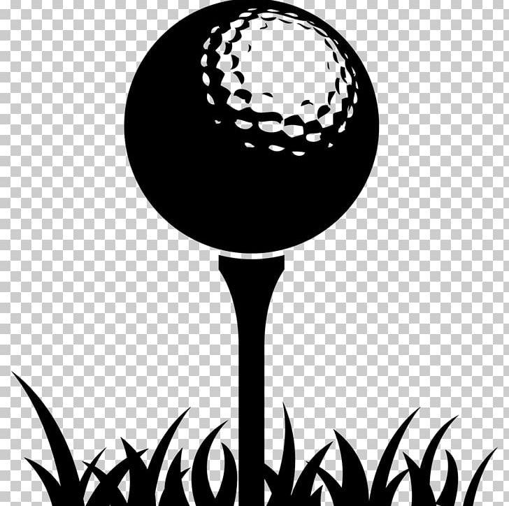 Golf Balls Golf Course Golf Tees Png Clipart Artwork Ball Ball Game Ball Icon Balls Free