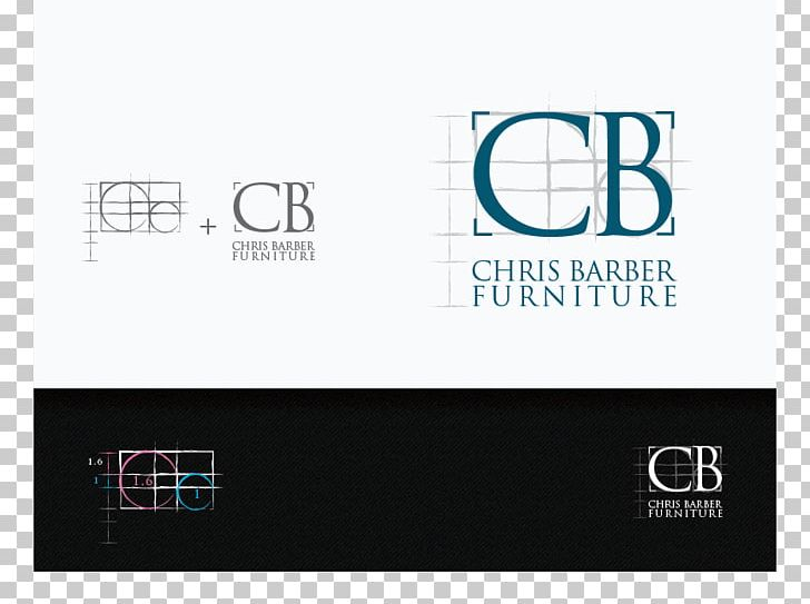 Logo Brand PNG, Clipart, Art, Brand, Graphic Design, Logo, Multimedia Free PNG Download