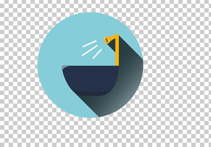 Logo Computer Icons Brand PNG, Clipart, Aqua, Aqua Multiespacio, Bathtub, Bath Tub, Brand Free PNG Download