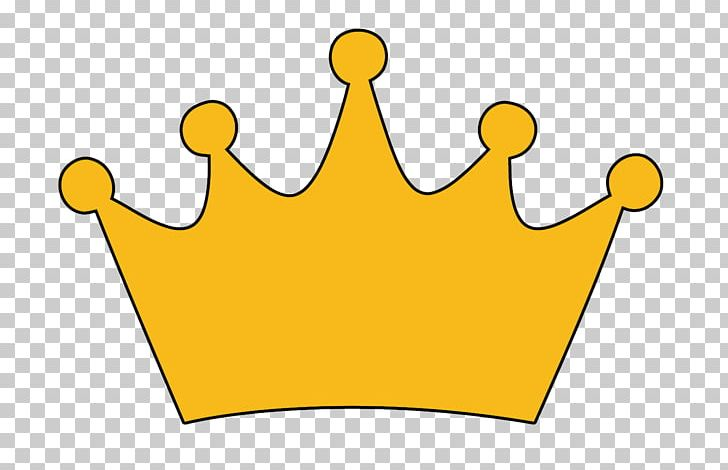 The Little Prince Crown Party King PNG, Clipart, Area, Baby Shower, Birthday, Convite, Crown Free PNG Download