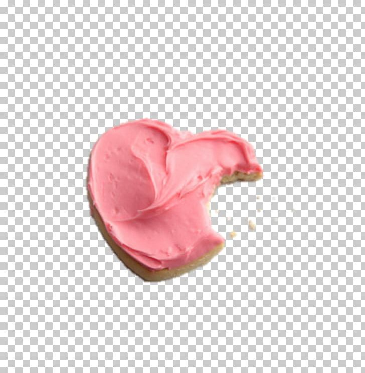 biscuits frosting icing heart sugar cookie food png clipart aesthetics amp biscuits christmas cookie cream biscuits frosting icing heart sugar