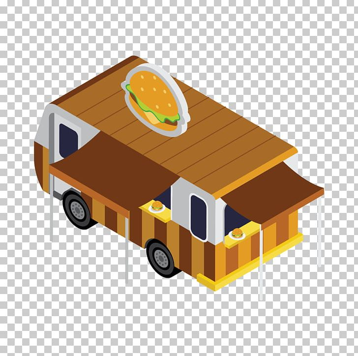 Business Plan Food Truck Food Cart Png Clipart Advertising Automotive Design Business Business Plan Company Free