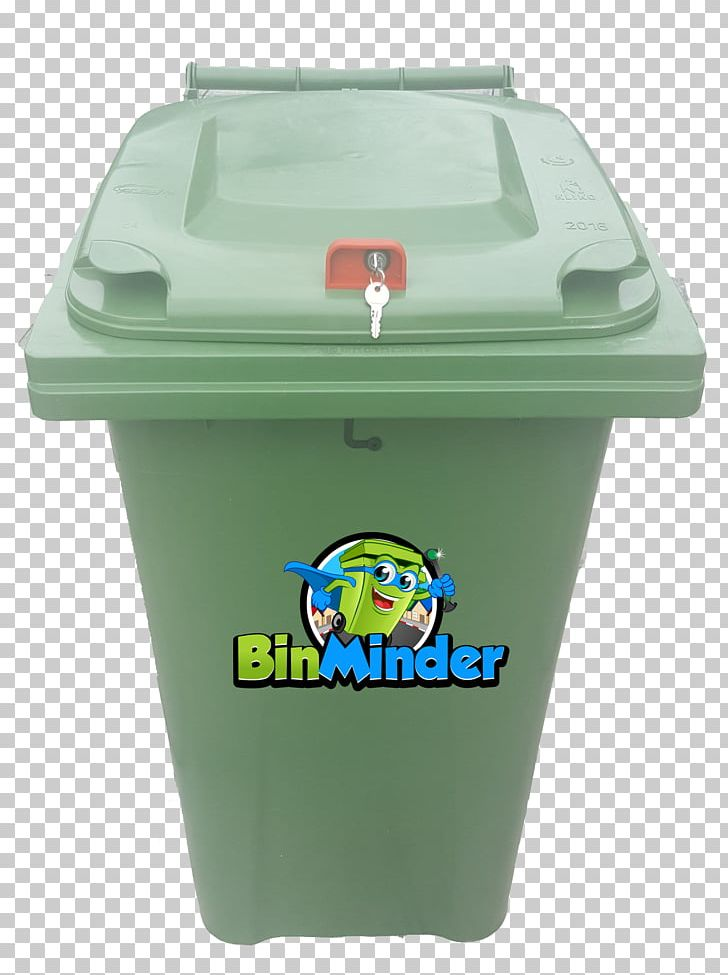 rubbish bins & waste paper baskets gravitation container plastic wiring  diagram png, clipart, chrysler neon, container,