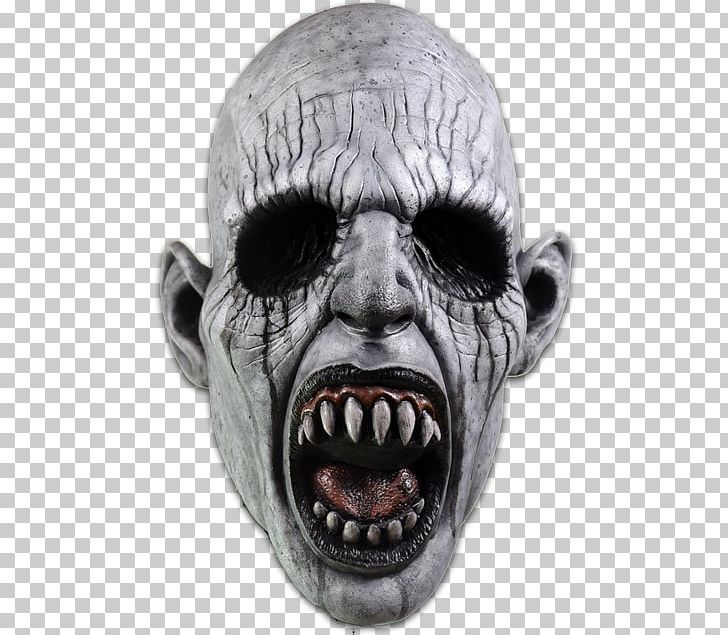 Ash Williams Spawn Mask Evil Dead Film Series Action & Toy Figures PNG, Clipart, Action, Action Toy Figures, Amp, Army Of Darkness, Art Free PNG Download