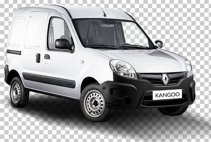 Car Renault Van Citroën Citroen Berlingo Multispace PNG, Clipart, Automotive Design, Automotive Exterior, Car, City Car, Compact Car Free PNG Download