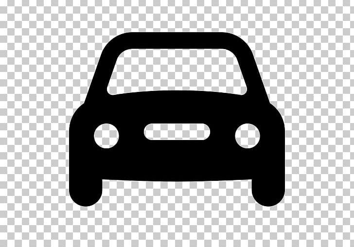 Computer Icons Taxi Car Park PNG, Clipart, Angle, Automotive Design, Automotive Exterior, Bumper, Car Free PNG Download