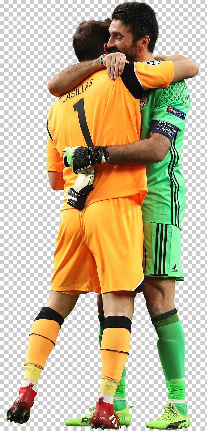100% authentic 5f867 21c11 Iker Casillas FC Porto Spain National Football Team Juventus ...