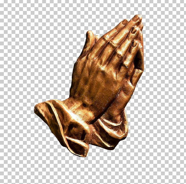 Praying Hands Prayer Religion Faith God PNG, Clipart, Brass, Copper, Faith, Finger, God Free PNG Download