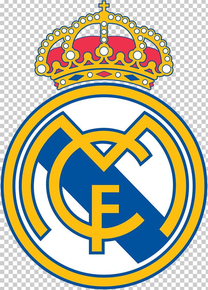 Real Madrid C F La Liga Tottenham Hotspur F C Uefa Champions League Png Clipart Area Arsenal Fc