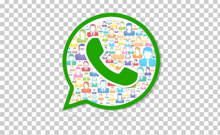 Bulk Messaging WhatsApp SMS Gateway Email PNG, Clipart, Apk, App