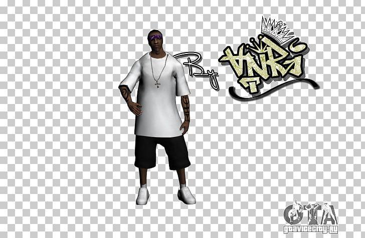 Grand Theft Auto: San Andreas Grand Theft Auto IV Grand Theft Auto V