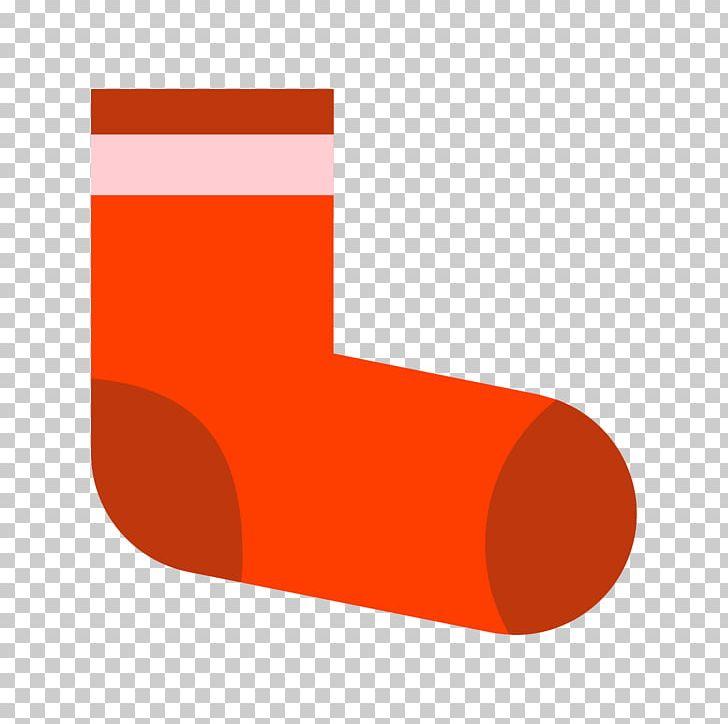 Logo Line Font PNG, Clipart, Angle, Art, Line, Logo, Orange Free PNG Download