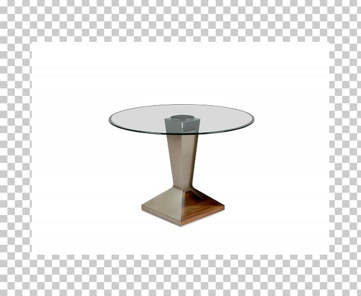 Table Dining Room Chair Furniture Matbord PNG, Clipart, Angle, Chair, Coffee Tables, Couch, Couvert De Table Free PNG Download
