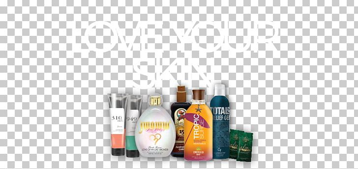 Liqueur Glass Bottle Liquid PNG, Clipart, Bottle, Distilled Beverage, Drink, Glass, Glass Bottle Free PNG Download