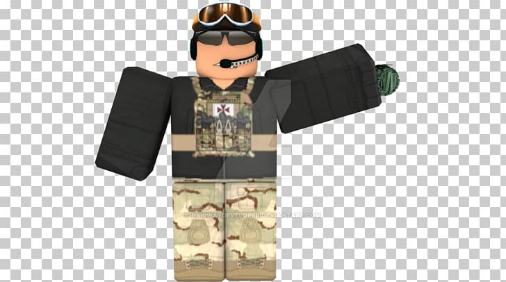 Roblox Soldier Military Army PNG, Clipart, 3d Computer Graphics