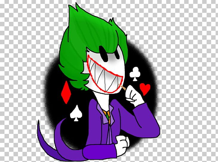 Joker PNG, Clipart, Fictional Character, Green, Heroes, Icarly, Joker Free PNG Download