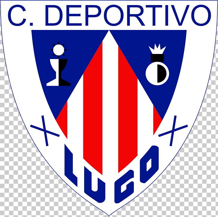 Cd Lugo Cd Numancia Rayo Vallecano Elche Cf Png Clipart Area Blue Brand Club Copa Del