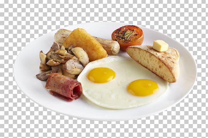 "Image result for motorcycle breakfast meme"""