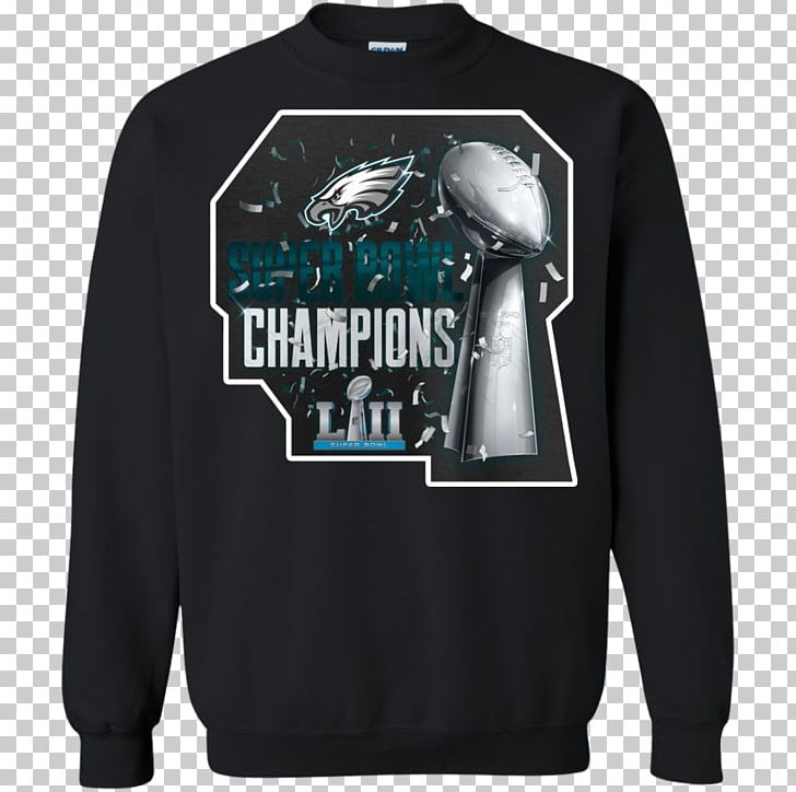 best loved 1205e b45a7 T-shirt Super Bowl LII Philadelphia Eagles NFL New England ...
