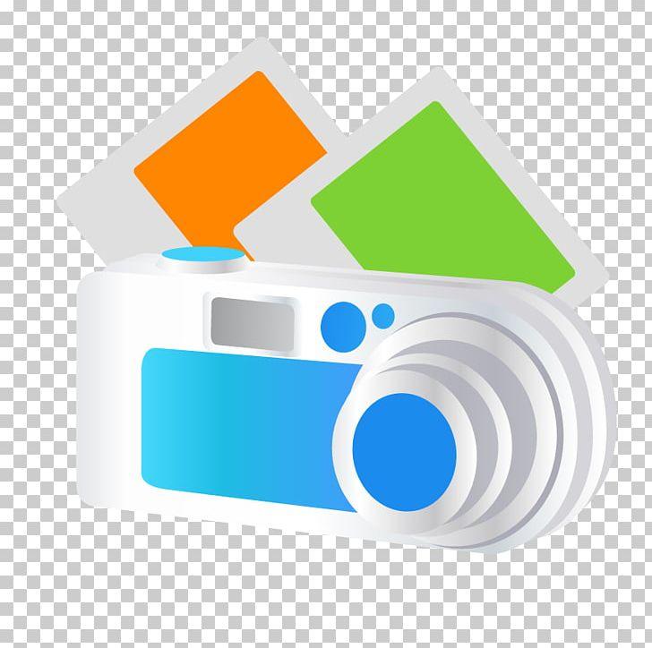 Video Camera PNG, Clipart, Brand, Camera, Camera Icon, Camera Lens, Camera Logo Free PNG Download