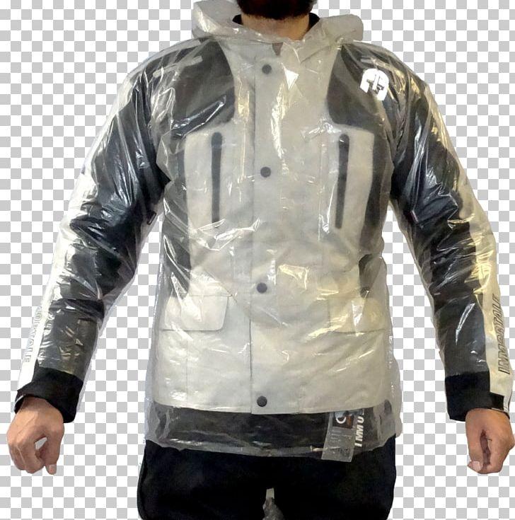 Hoodie PNG, Clipart, Hood, Hoodie, Jacket, Outerwear, Sleeve Free PNG Download