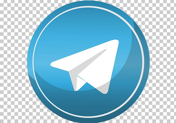 Social Media Telegram Logo Computer Icons Airdrop PNG, Clipart, Airdrop, Angle, Aqua, Bitcoin, Blue Free PNG Download
