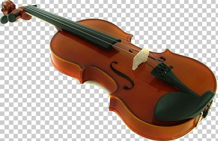 Violin Musical Instruments Viola Cello PNG, Clipart, Acoustic Electric Guitar, Bass Violin, Bow, Bowed String Instrument, Cello Free PNG Download