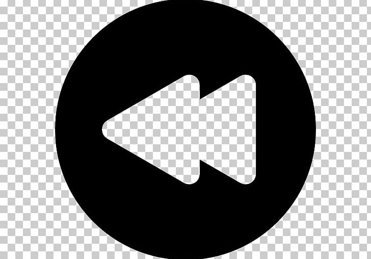 Computer Icons YouTube Circle Symbol Font Awesome PNG