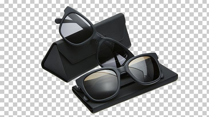 Plastic Sunglasses Product Design PNG, Clipart, Brand, Eyewear, Glasses, Goggles, Hardware Free PNG Download