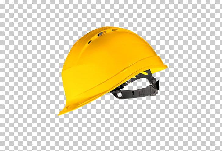 Bicycle Helmets Hard Hats Motorcycle Helmets Ski & Snowboard Helmets PNG, Clipart, Bicycle Helmet, Bicycle Helmets, Cap, Clothing Accessories, Earmuffs Free PNG Download