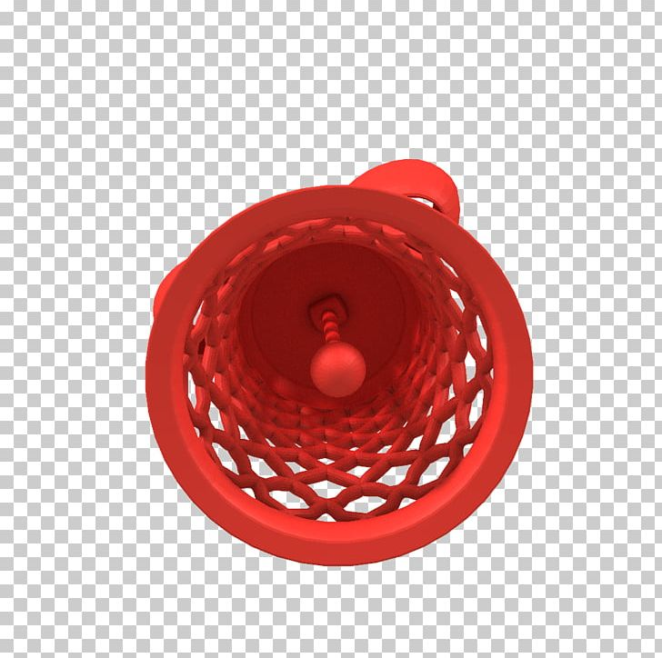 Circle PNG, Clipart, Circle, Decorative Bell, Red Free PNG Download